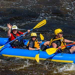 itinerary-thumbnail-raft-n-rod-blacks